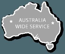 Peugeot Wrecker In Brisbane